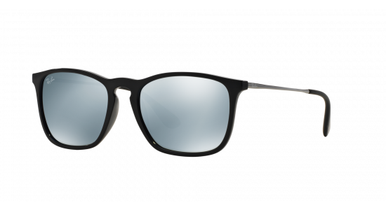 Ray-Ban CHRIS RB4187 601/30