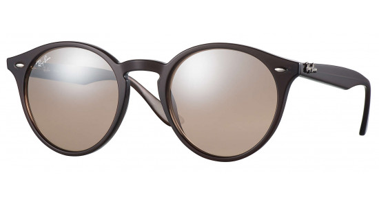 Ray-Ban RB2180 62313D 51