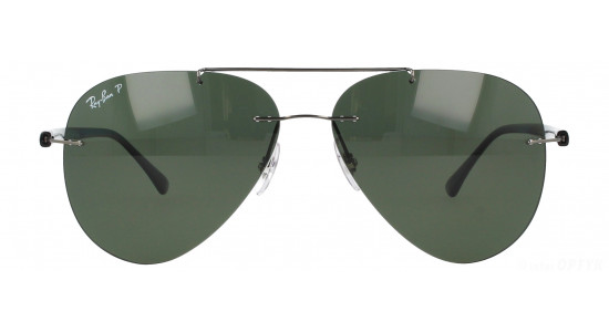 Ray-Ban RB8058 004/9A 59