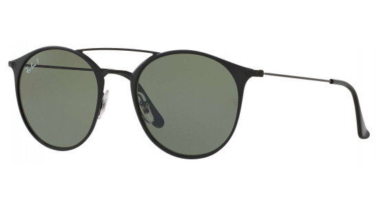 Ray-Ban RB3546 186/9A 49