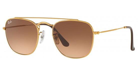 Ray-Ban RB3557 9001A5 51