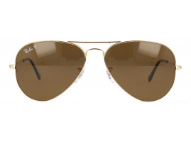 Ray-Ban AVIATOR LARGE METAL RB3025 001/57