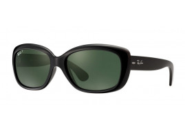 Ray-Ban JACKIE OHH! RB4101 601/58