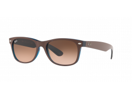 Ray-Ban NEW WAYFARER RB2132 6310/A5