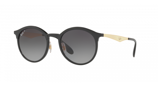 Ray-Ban EMMA RB4277 6306T3