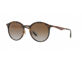 Ray-Ban EMMA RB4277 710/T5