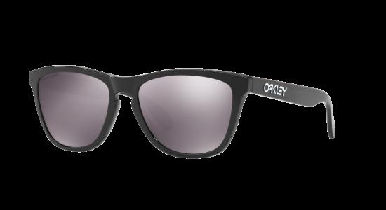 Okulary Przeciwsłoneczne FROGSKINS OO9013-C4 55 Oakley