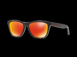 Okulary Przeciwsłoneczne FROGSKINS OO9013-C9 55 Oakley