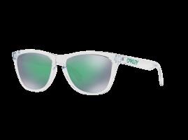 Okulary Przeciwsłoneczne FROGSKINS OO9013-D6 55 Oakley