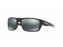 Oakley DROP POINT OO9367-02 60
