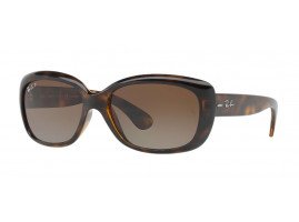Ray-Ban JACKIE OHH! RB4101 710/T5
