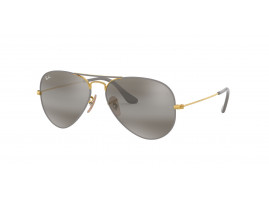 Ray-Ban AVIATOR LARGE METAL RB3025 9154AH
