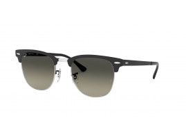 Ray-Ban CLUBMASTER METAL RB3716 911871