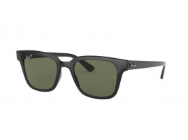 Ray-Ban RB4323 601/9A