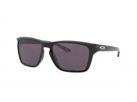 Okulary przeciwsłoneczne SYLAS OO9448-01 57 Oakley