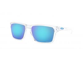 Okulary przeciwsłoneczne SYLAS OO9448-04 57 Oakley