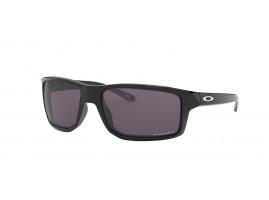 Okulary przeciwsłoneczne GIBSTON OO9449-01 61 Oakley