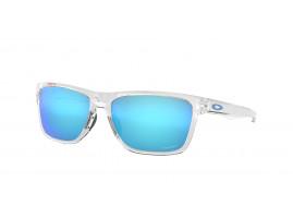 Okulary przeciwsłoneczne HOLSTON OO9334-13 58 Oakley