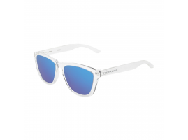Hawkers S2/O18TR10 AIR SKY ONE