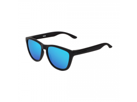 Hawkers S5/O18TR30 SKY ONE TR18