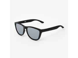 Okulary Przeciwsłoneczne S1/O18TR50 ONE TR18 Hawkers