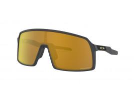 Oakley SUTRO OO9406-05 37