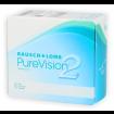 PureVision 2 HD 6 szt. WYPRZEDAŻ